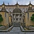 Templete del Claustro de la Manga (Coimbra).jpg