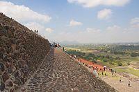 Teotihuacán, Wiki Loves Pyramids 2015 084.jpg