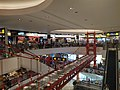 Terminal 21 Pattaya 20190825 06.jpg