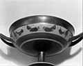 Terracotta kylix- band-cup (drinking cup) MET 140332.jpg