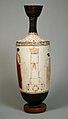 Terracotta lekythos (oil flask) MET gr1989.281.72.R.jpg