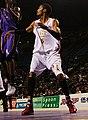 Terrence Woodyard Toyama2.jpg