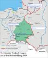 Territoriale Veränderungen nach dem Polenfeldzug 1939.png