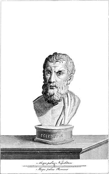 File:Tesoro letterario di Ercolano p37.jpg