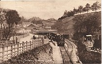 Tetbury railway station (postcard).jpg