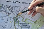 Texas Army National Guard's Camp Bowie and Brownwood grow together 130516-Z-ZB630-107.jpg