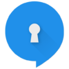 TextSecure Blue Icon.png