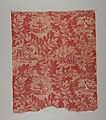 Textile, Fables of Fontaine, ca. 1810 (CH 18668009).jpg
