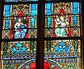 Thalheim Pfarrkirche - Fenster 4c.jpg