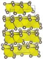 Thallium(I)-sulfid.png
