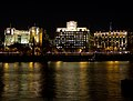 Thames at Night (6481398077).jpg