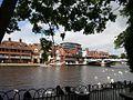 Thames river at Windsor - panoramio.jpg
