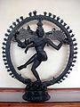 Thanjavur si0663.jpg