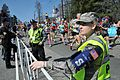 The 104th Fighter Wing Security Forces Serve and Protect at the 120th Boston Marathon 160418-Z-UF872-418.jpg