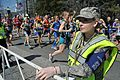 The 104th Fighter Wing Security Forces Serve and Protect at the 120th Boston Marathon 160418-Z-UF872-482.jpg