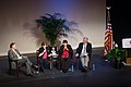 The 2013 Federal Inter-Agency Holocaust Remembrance Day, at the Lincoln Theater, on Wednesday, April 17, 2013, in Washington, D.C..jpg