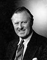 The 7th Duke of Montrose in 1967.jpg