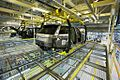 The All-New Range Rover - Manufacturing Shots (7948064728).jpg