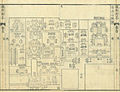 The Ancient Huizhou Government Office in 1827.jpg