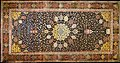 The Ardabil Carpet - Google Art Project.jpg