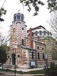 The Assu Church in Rousse.jpg
