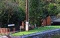 The Barton House Railway in Wroxham - geograph.org.uk - 2254248.jpg