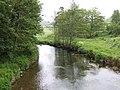 The Boro River - geograph.org.uk - 442944.jpg