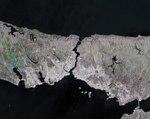 The Bosphorus Strait, Turkey ESA418914.tiff