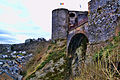 The Bouillon Castle - Right Side (Belgium).jpg