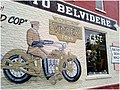 "The Brick Cafe and Gallery - Belvidere ""City of Murals"" - panoramio.jpg"