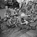 The British Army in Burma 1945 SE2266.jpg