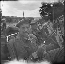 The British Army in North-west Europe 1944-45 BU1518.jpg