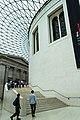 The British Museum Interior 002.jpg