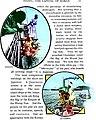 The Burton Holmes Lectures Vol. X p 11.jpg
