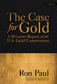 The Case for Gold 2nd edition cover.jpg