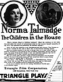 The Children in the House (1916) - 1.jpg