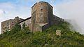 The Citadelle Laferrière, Haiti (7761638618).jpg