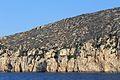 The Coast of Sardinia - panoramio (31).jpg