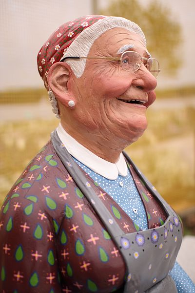 File:The Concrete Grannie (3479828513).jpg
