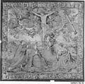 The Crucifixion MET 126360.jpg