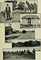 The Cuba review and bulletin (1906) (14743570226).jpg