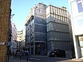 The David Mellor Building.jpg