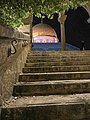 The Dome Of The Rock 5.jpg