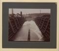 The Esquimalt dry dock (HS85-10-12103) original.tif