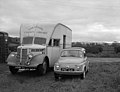 The Fiat 500 and Shropshire's Mobile Library (19321981075).jpg