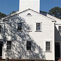 The First Congregational Parish Truro, Ma.jpg