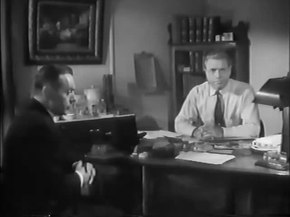Fichier:The First Legion, 1951.webm