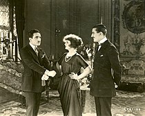 The Frisky Mrs. Johnson (1920) 1.jpg