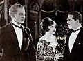 The Furnace (1920) - 15.jpg