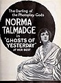 The Ghosts of Yesterday (1918) - 4.jpg